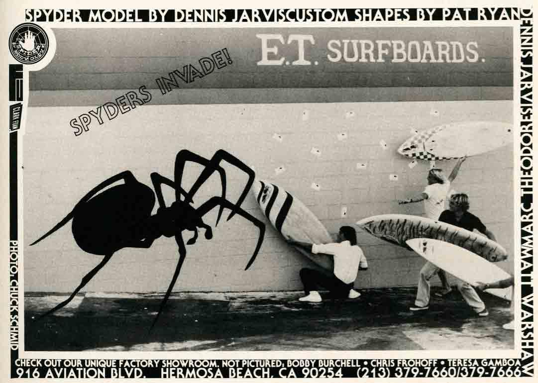 2 1980-16-2-ET-Spyder
