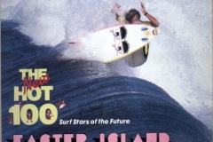 4 dennis cover surfer copy