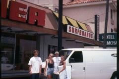 PCH-shop-1994