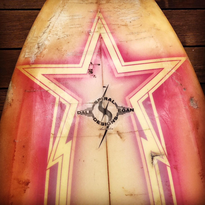 Dale-Egan-Vintage-Surfboard