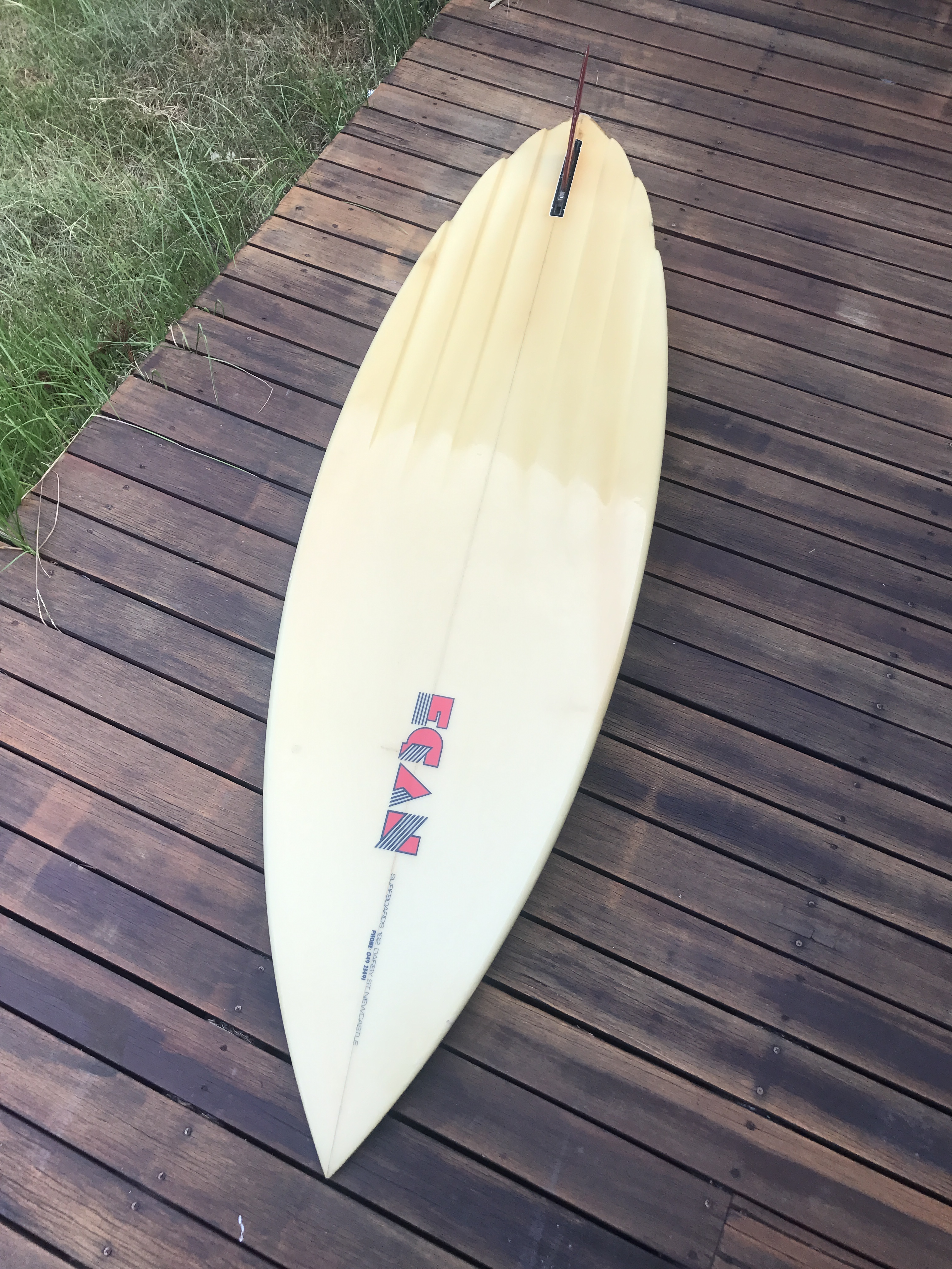 Sam-Egan-Vintage-Surfboard-2