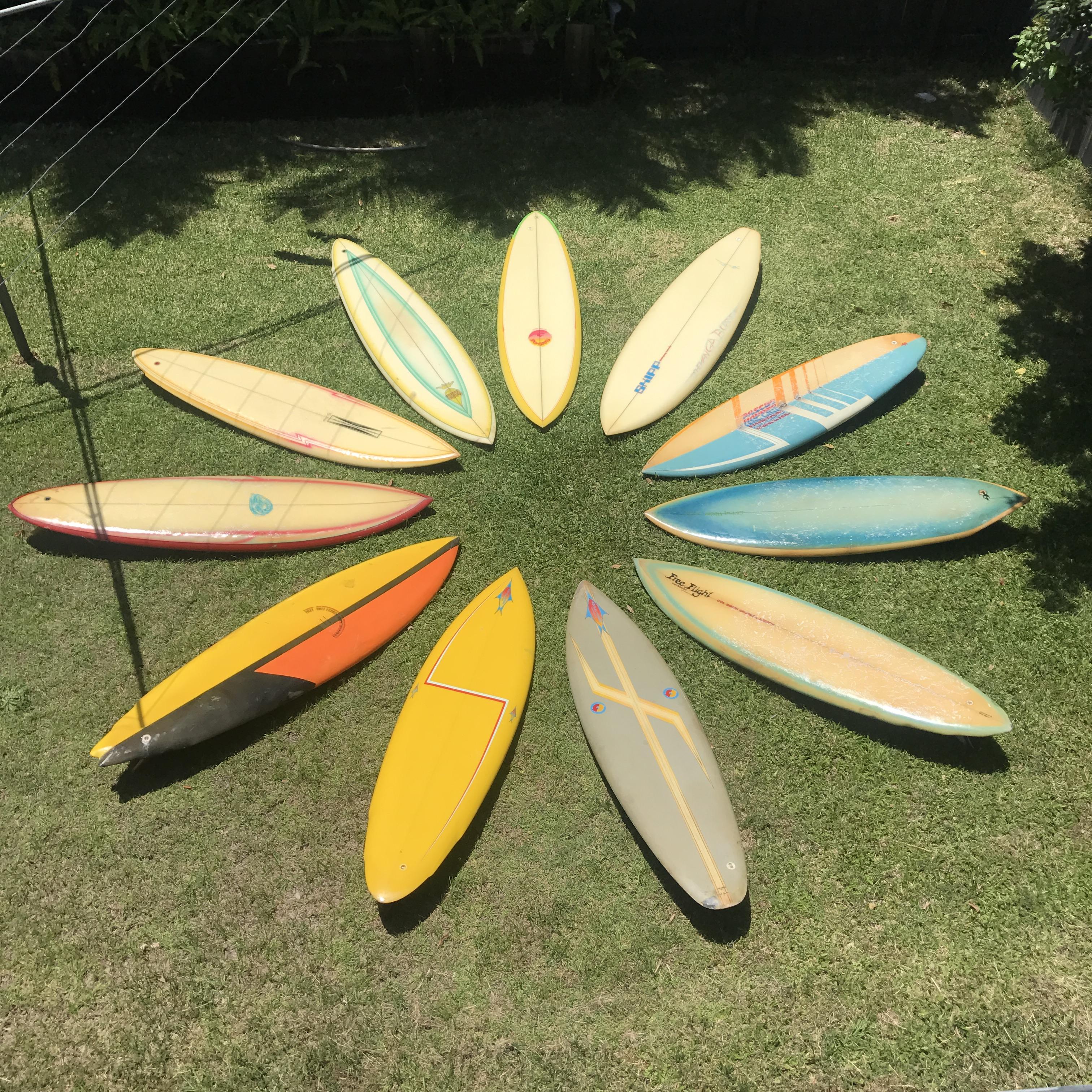 Vintage-Surfboards-Australia-2