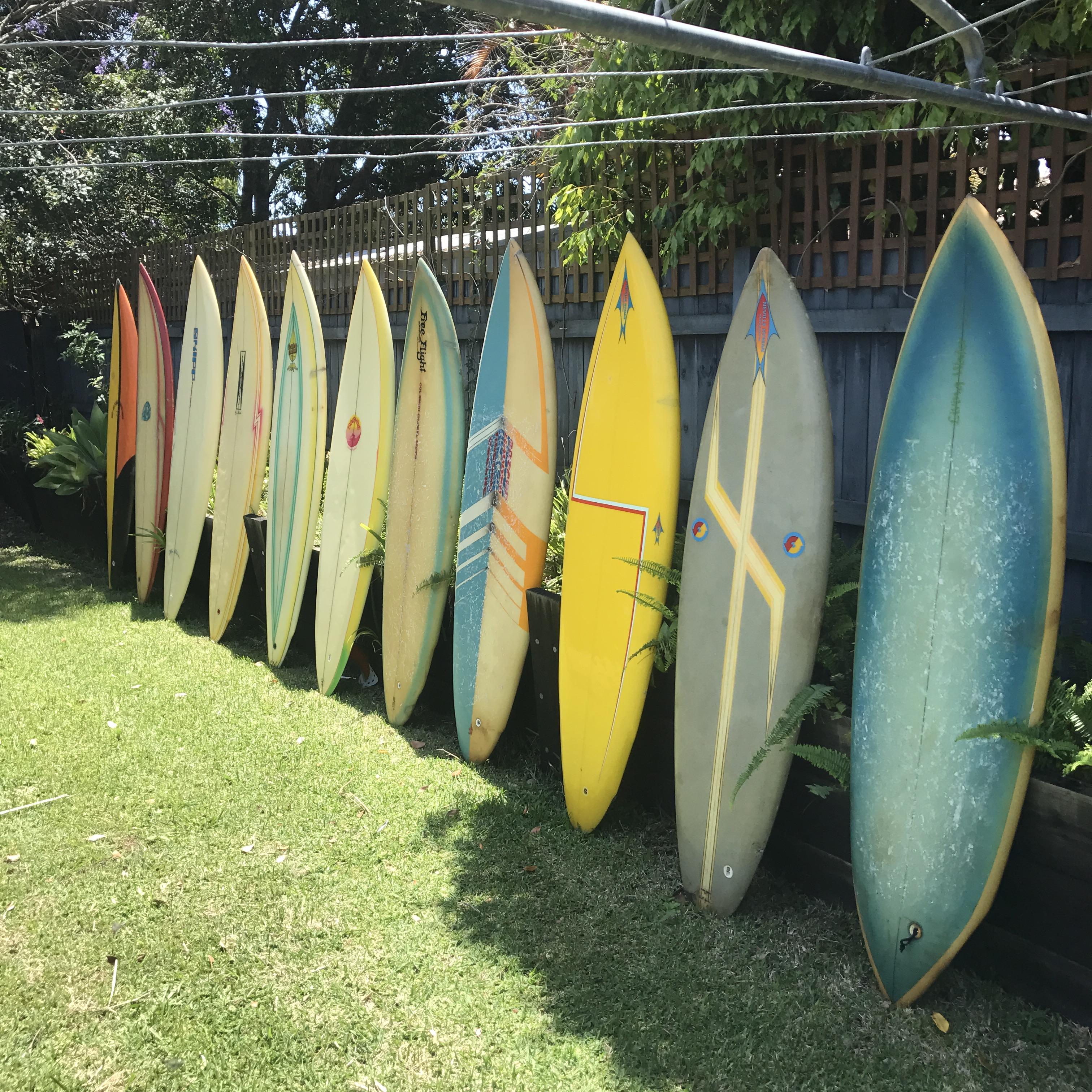 Vintage-Surfboards-Australia-3