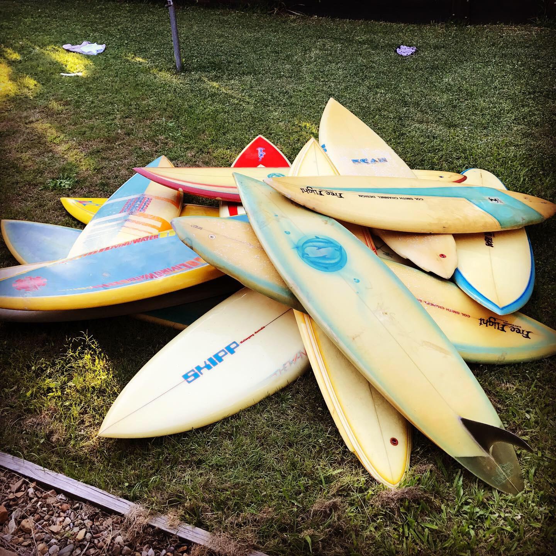 Vintage-Surfboards-Australia-4