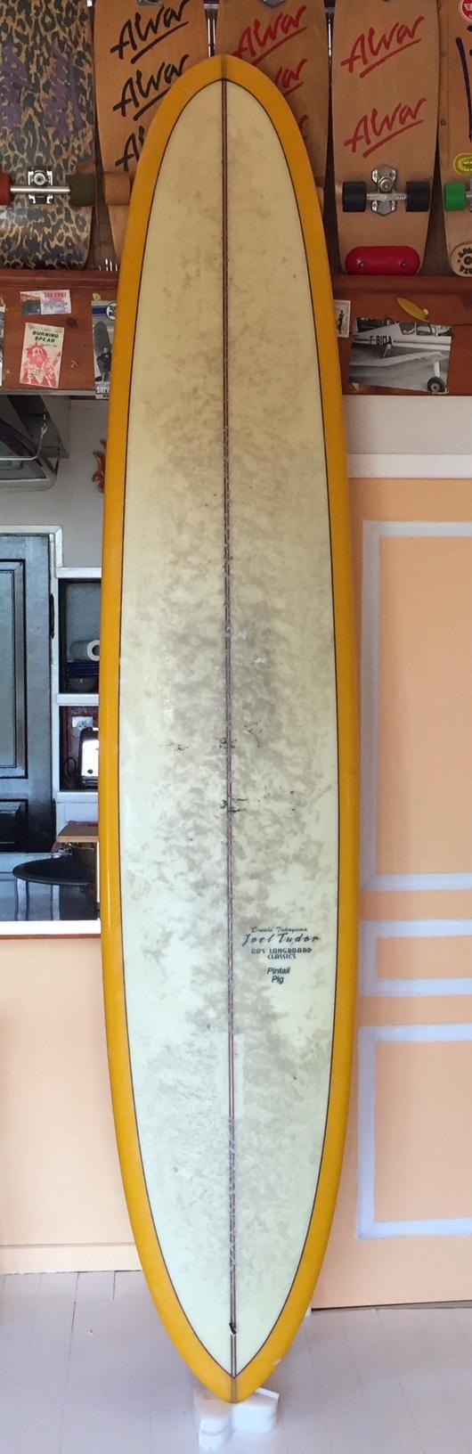 Donald-Takayama-Surfboard-2