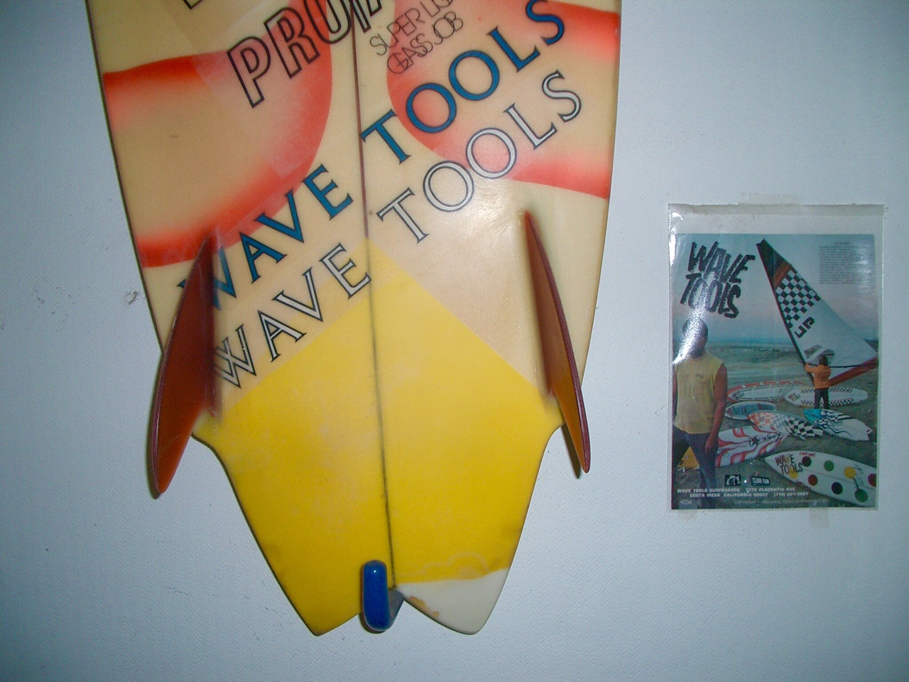 Lance-Collins-Wave-Tools-2