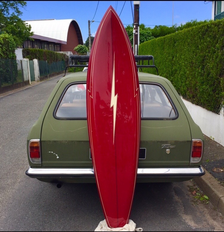 Ligntning-Bolt-Surfboards-2