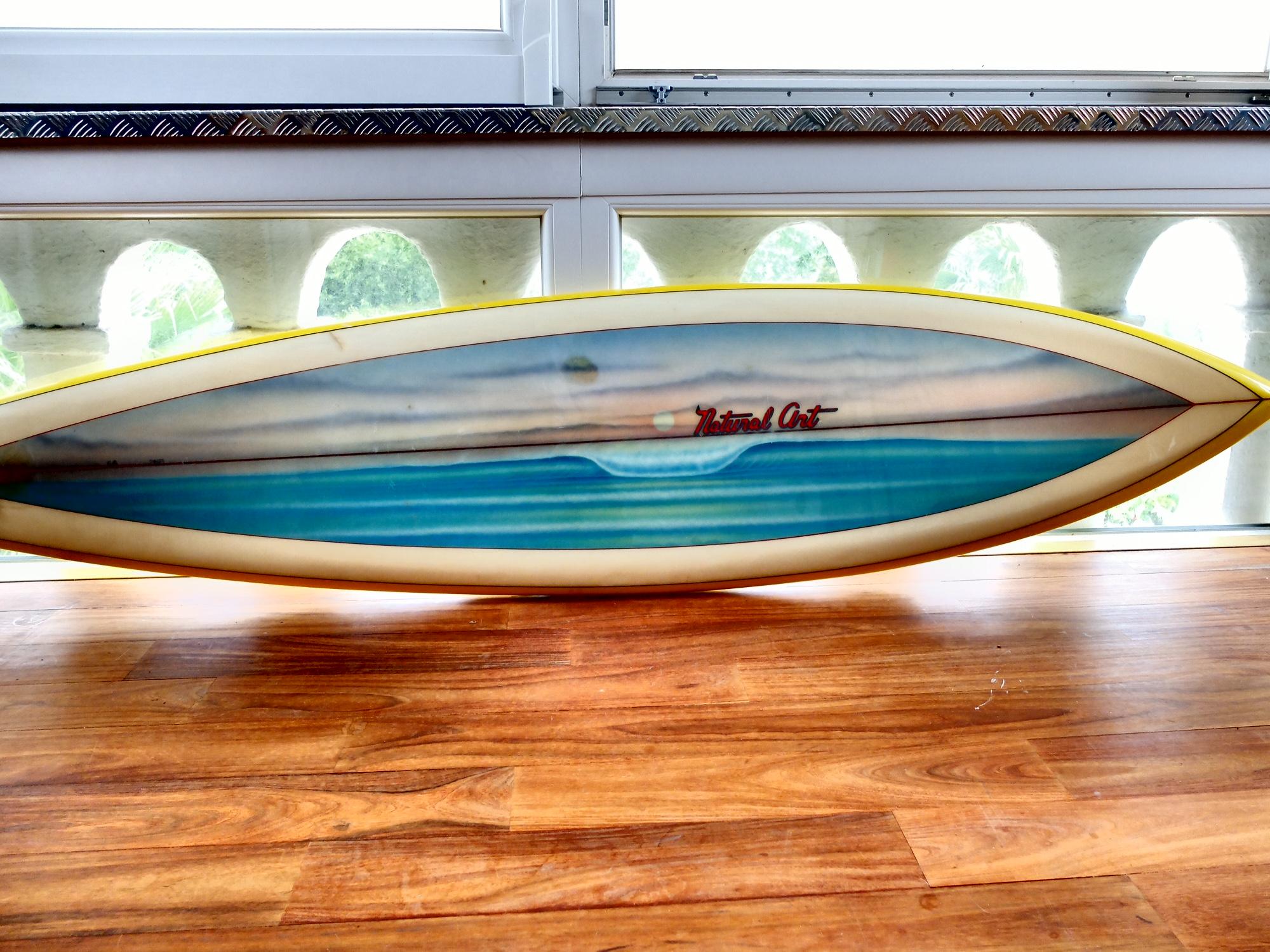 Natural-Art-Surfboards