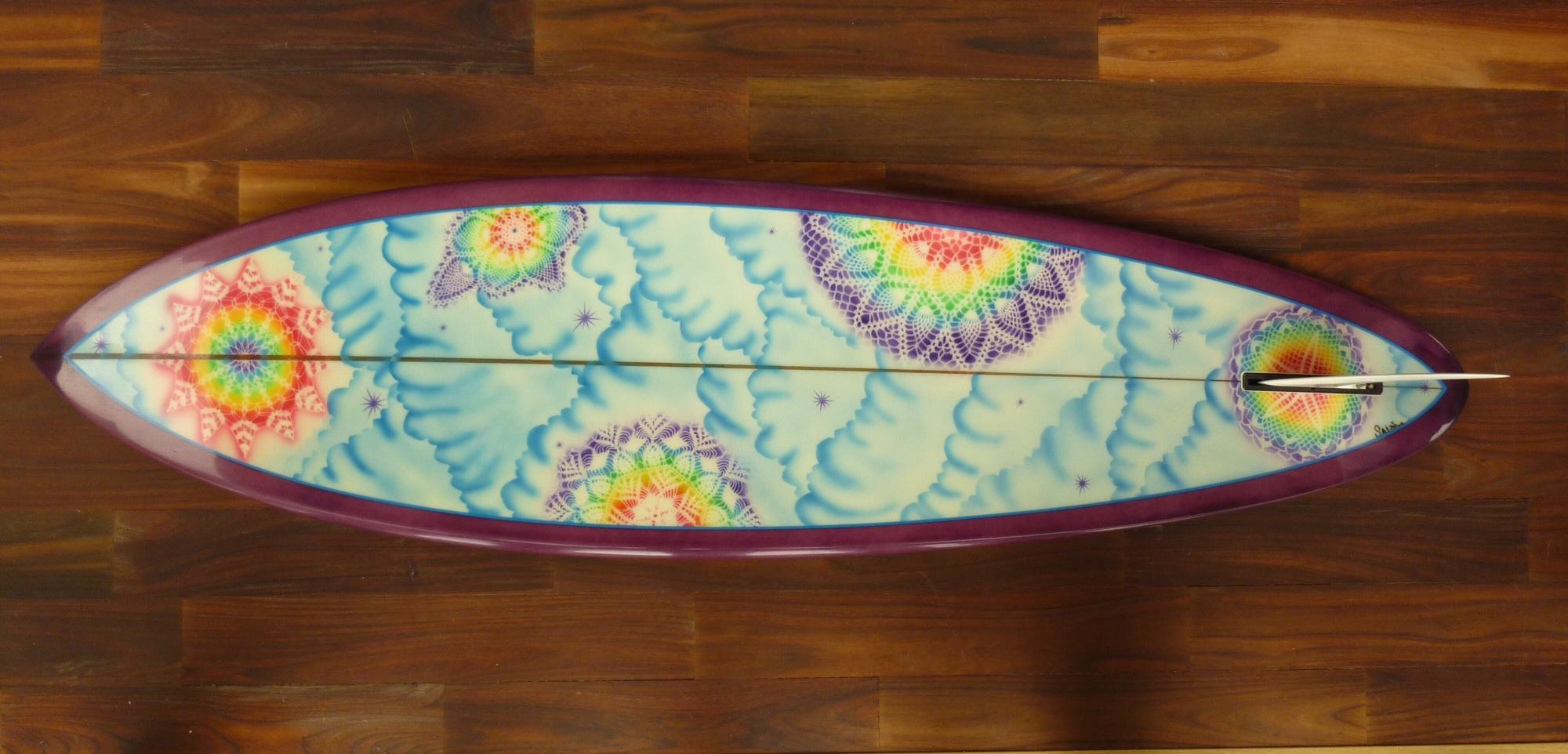 Rainbow-Surfboards-2