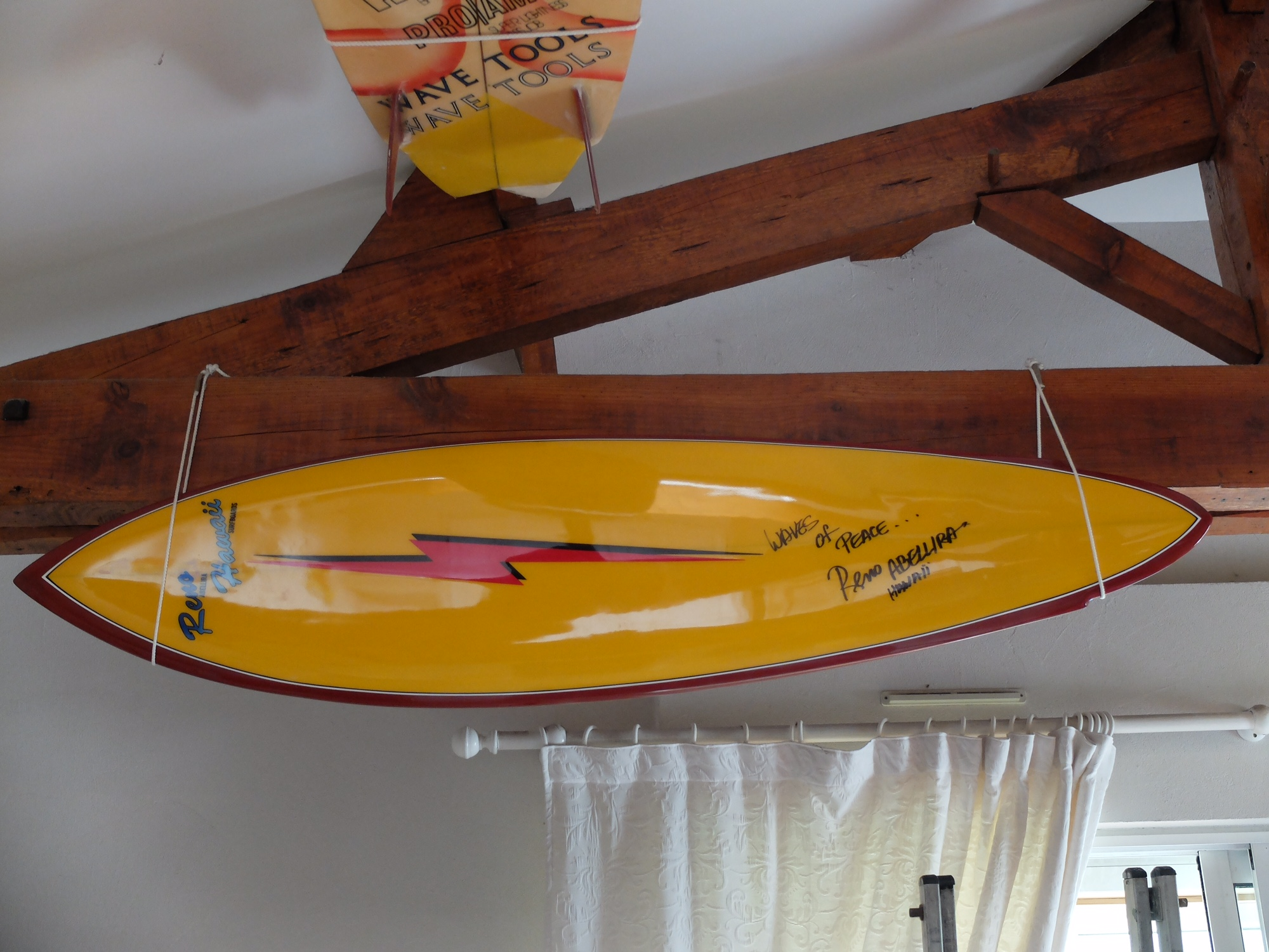 Reno-Abellira-Ligntning-Bolt-Surfboards-2