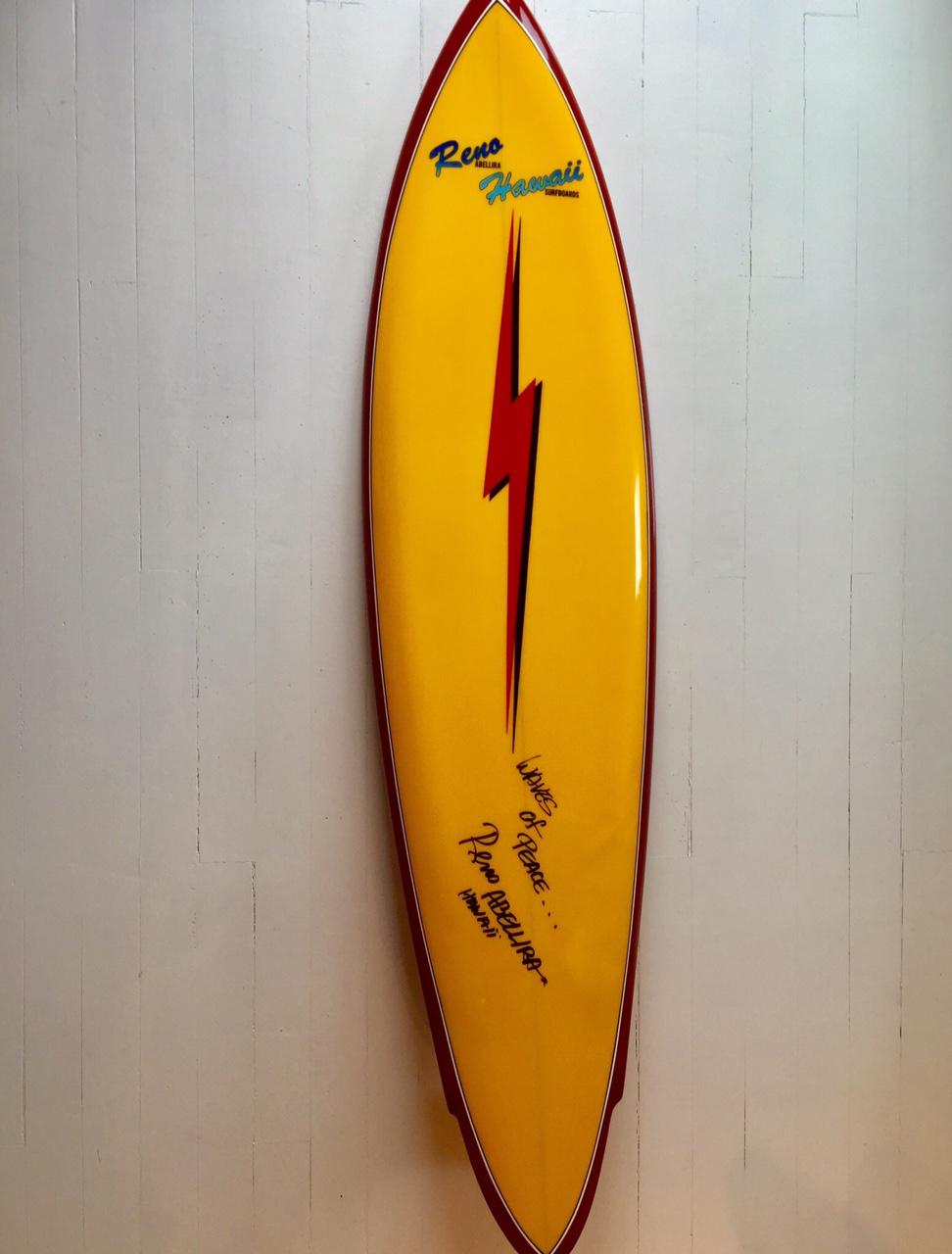 Reno-Abellira-Ligntning-Bolt-Surfboards