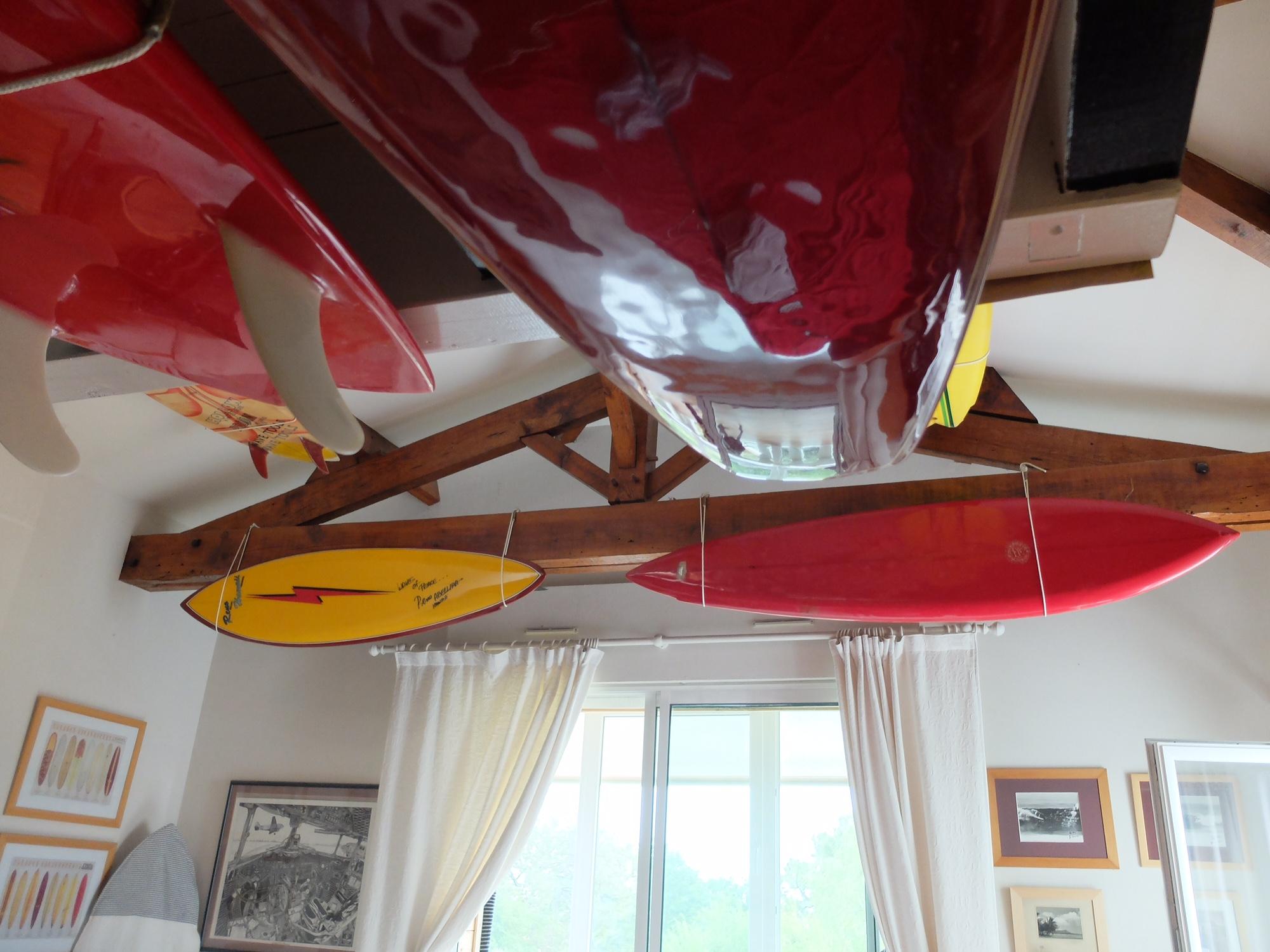 Vintage-Surfboards-Biarritz-2
