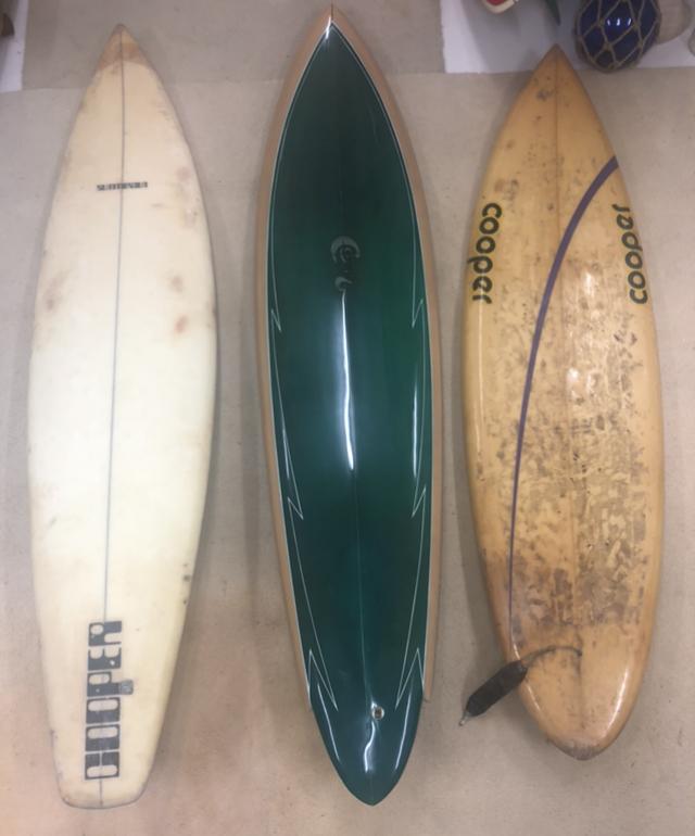 Cooper-Surfboards