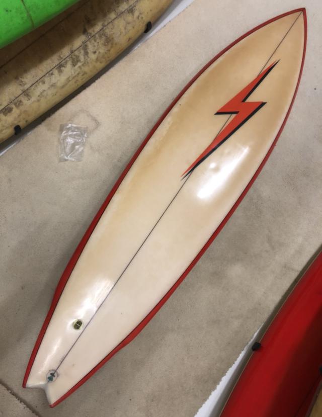 Lightning-Bolt-Surfboards