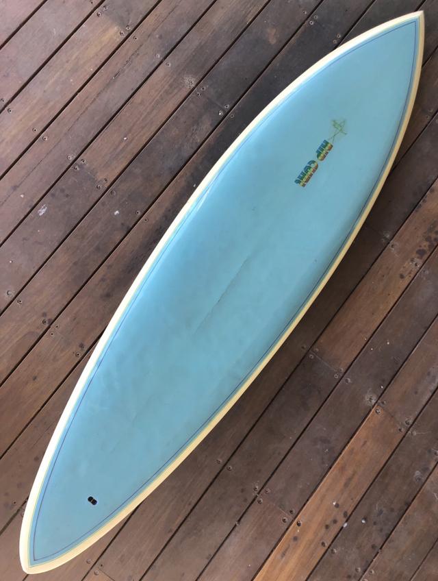Wayne-Linch-Surfboard