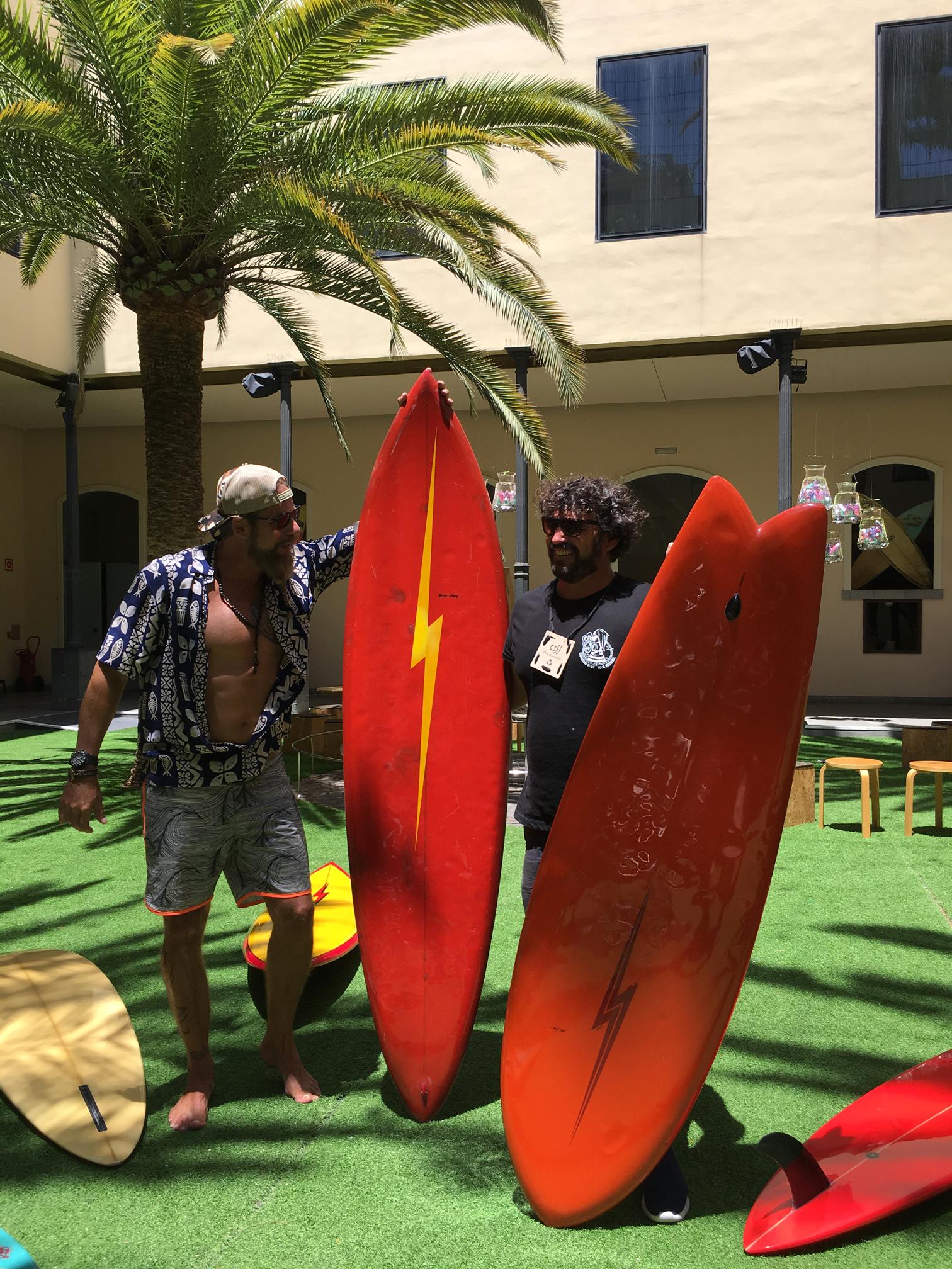 JJ-Tato-Surf-Collection