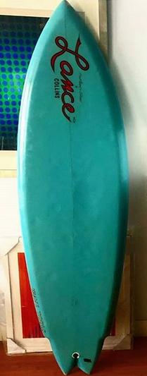 Wave-Tools-Surfboards-III