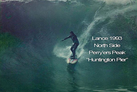 Wave-Tools-Surfboards-IX