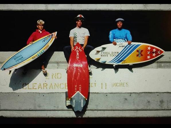 Wave-Tools-Surfboards-V