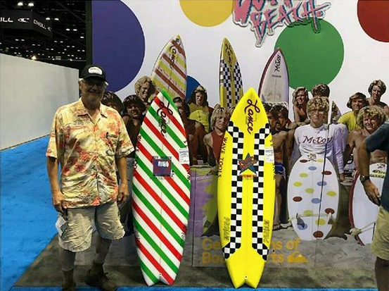 Wave-Tools-Surfboards-VII