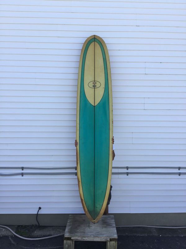 Greg-Noll-Surfboards-Da-Cat-I