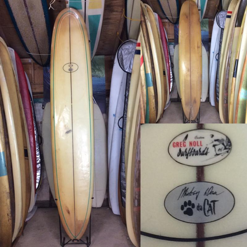 Greg-Noll-Surfboards-Da-Cat-III