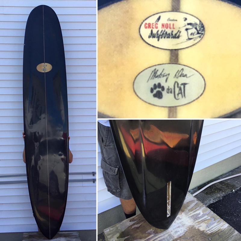 Greg-Noll-Surfboards-Da-Cat