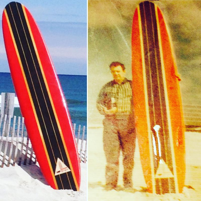 Matador-Surfboards