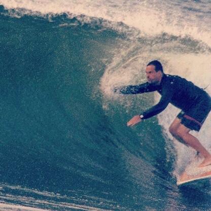 Michael-Lisiewski-surfing-II