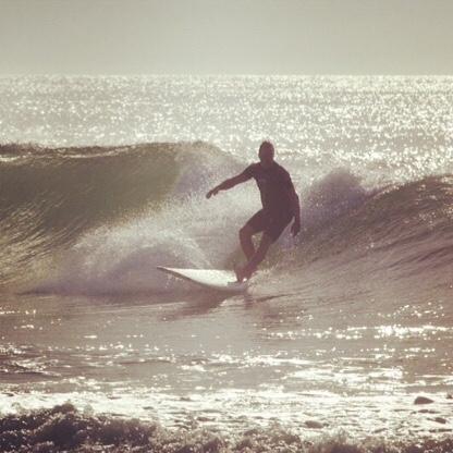 Michael-Lisiewski-surfing-IV