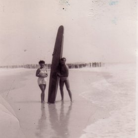 Richard-Lisiewski-1949