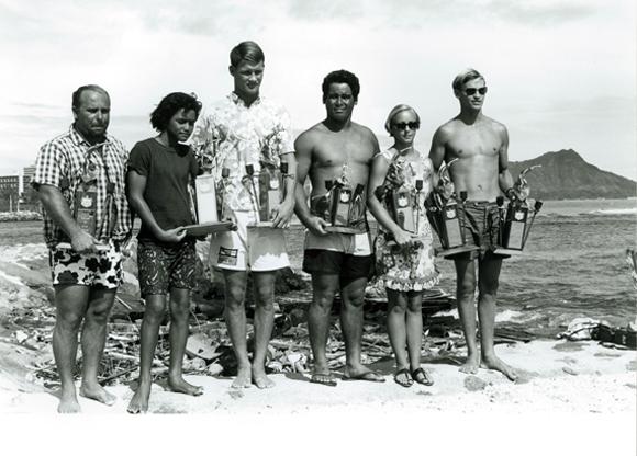 Randy-Rarick-Hawaii-State-Champions-1967
