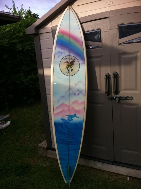 Randy-Rarick-Surf-Line-Hawaii-from-70s
