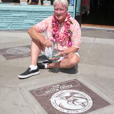Randy-Rarick-Walk-of-Fame-Huntington-Beach