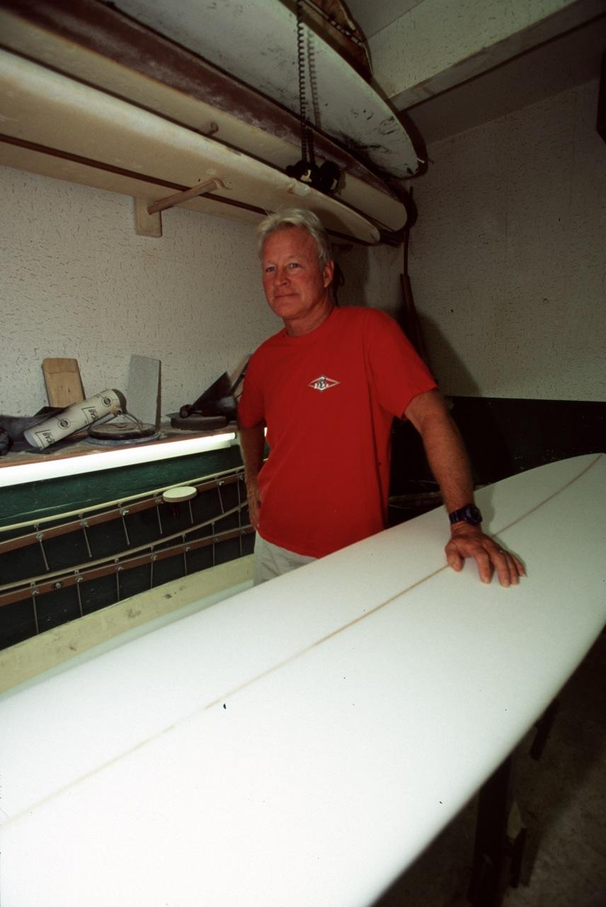 Randy-Rarick-shaping-room-2000s