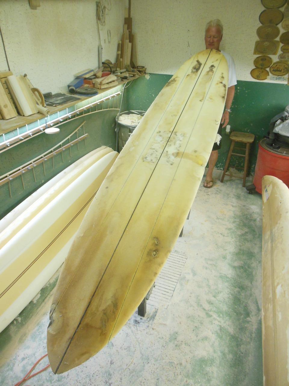 Randy-Rarick-shaping-room-restoration-project