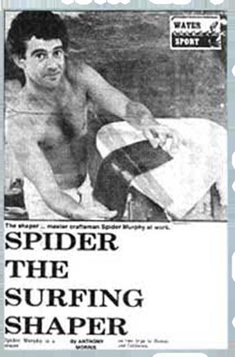 Spider-Murphy-I