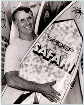 Spider-Murphy-Safari-Surfboards
