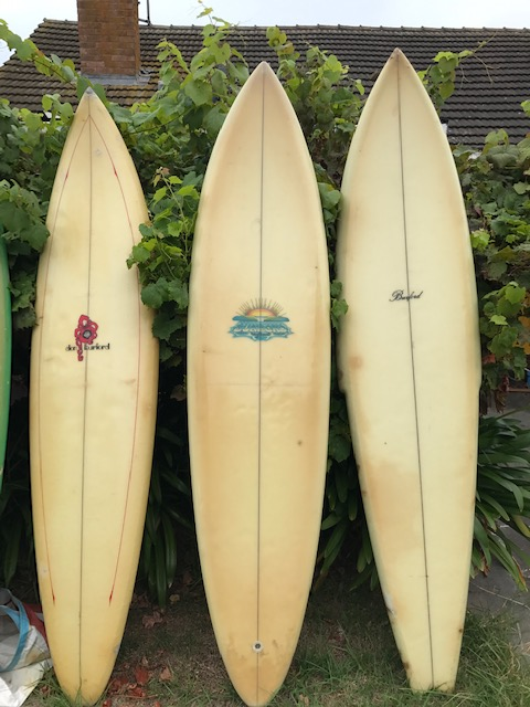 Burford-Surfboards-2
