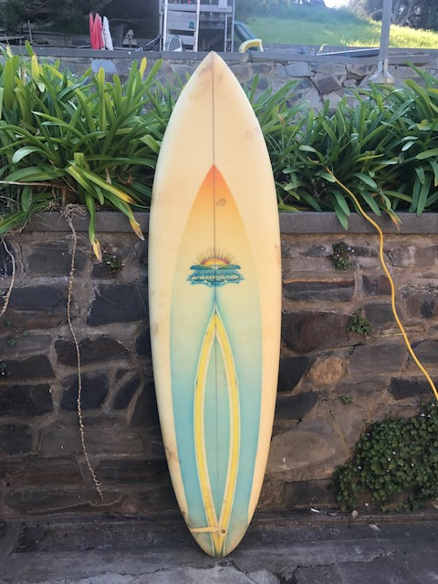 Burford-Surfboards-3