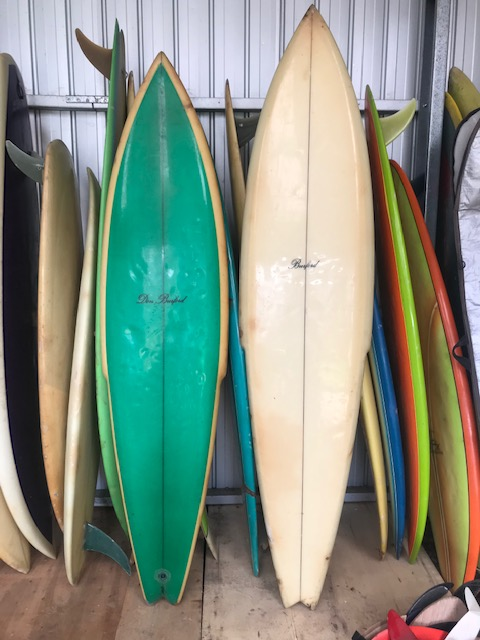 Burford-Surfboards