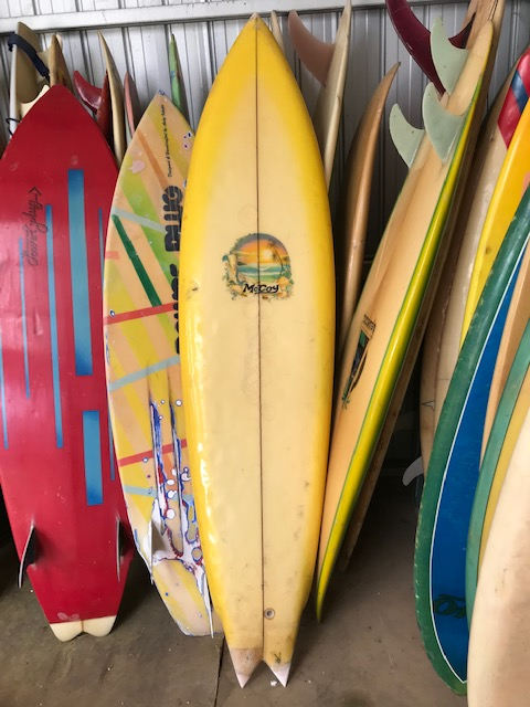 Geoff-McCoy-Surfboards