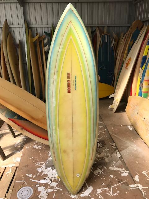 Mc-Grigor-Surfboards