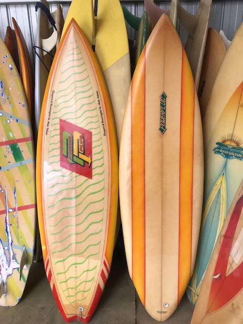 Power-Plug-Surfboards-2