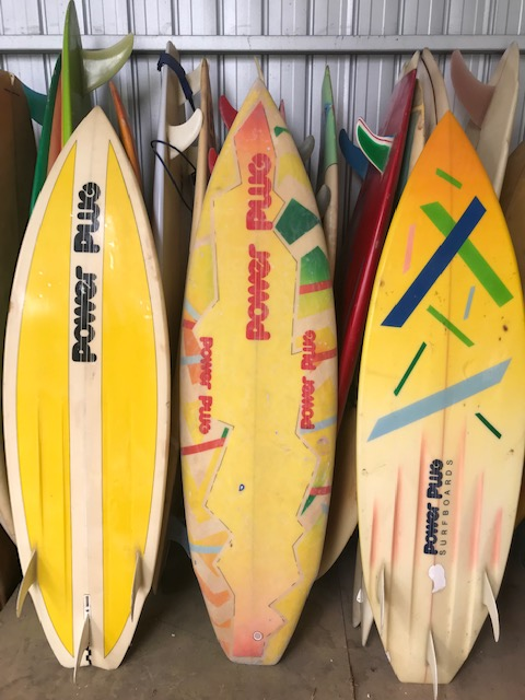 Power-Plug-Surfboards-3