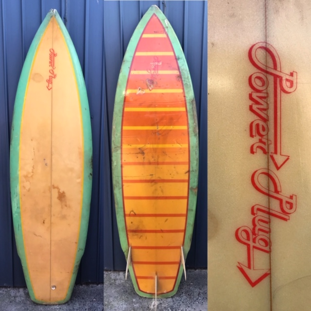 Power-Plug-Surfboards