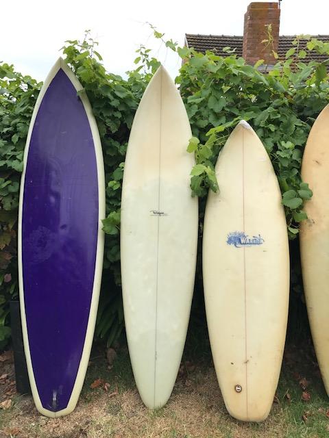 Vintage-Surfboards-Australia-5