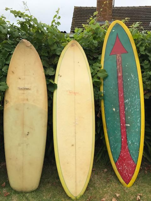 Vintage-Surfboards-Australia-6