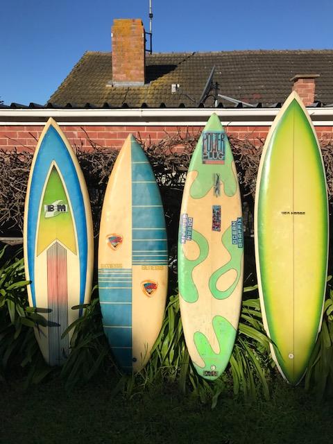 Vintage-Surfboards-Australia-7