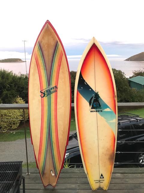 Vintage-Surfboards-Australia-8